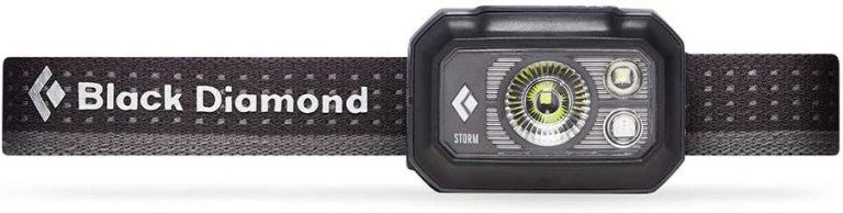 Comprar Black Diamond Storm 375