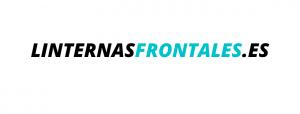 Logo Linternas Frontales
