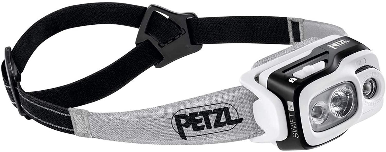 Comprar Petzl Swift RL